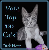 100 Top Cat sites!